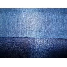 Tissu spécial Denim Cotton Denim