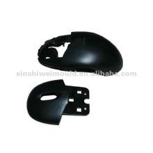 пластиковые компьютерная мышь плесень