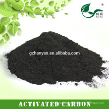 Cheap hotsell granule activated carbon desiccant