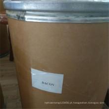 Di-hidrato de levulinate de cálcio GMP