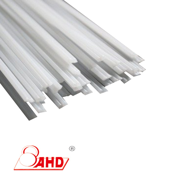 Plastic Welding Rod 2