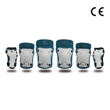 Kids Inline Skate Elbow Pads Protective Gear