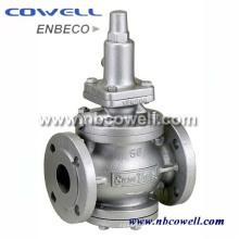 Fabricante da válvula da redução da alta qualidade em China