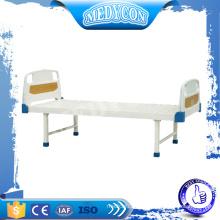 Comfort Clinical Medical plancha de cama plana
