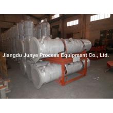 Carbon Steel (SA516-70) Vertical Separator
