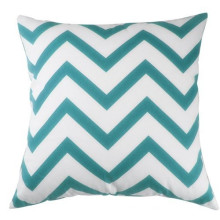 Самая популярная дешевая напольная подушка для стула