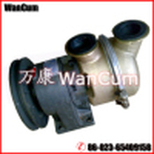 Bomba de água Cummings Engine Company Vta1710-C700