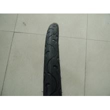 bicicleta do pneu e tubo 26 x 1.50/1.75
