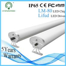 IP65 40W LED Tri Proof Licht
