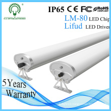 IP65 40W LED Tri Proof Light