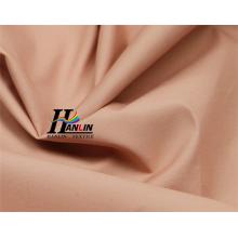 97 algodão 3 spandex tecido para shirting / calças