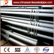 300mm diameter carbon steel pipe