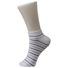 Children over Ankle Socks with Y-heel