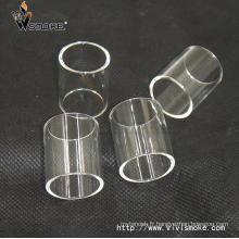 Vente en gros Top Tank Mini Top Tank Nano Replacement Glass Tube