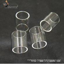 Wholesale Price Top Tank Mini Top Tank Nano Replacement Glass Tube