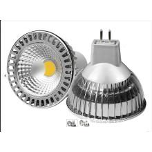 Taiwan Chip MR16 LED Bulb LED Spotlight