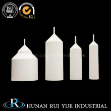 Customized Temperature Ceramic Rod Boron Nitride with Good Strength and Effective Cost