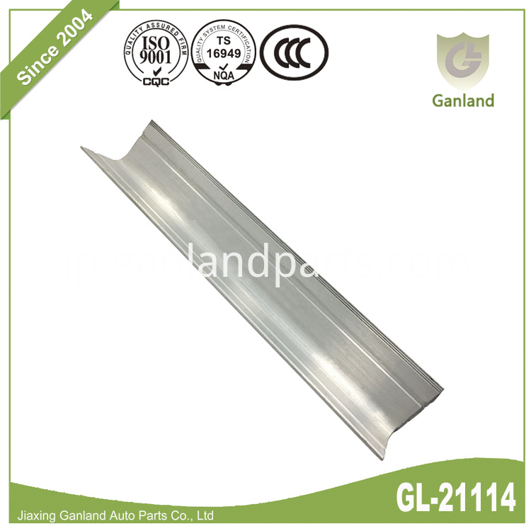 Van Corner Covering Edge GL-21114