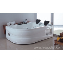 Home Spa Indoor Hot Tubs