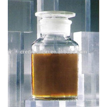 Linear Alkylbenzene Sulphonic Acid /LABSA 96%
