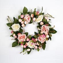 China-Großhandelschönheitsblumenvorbereitungen für Hochzeitsplatz