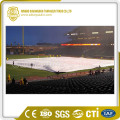 Heavy Duty PVC Baseball Field Tarp Cover