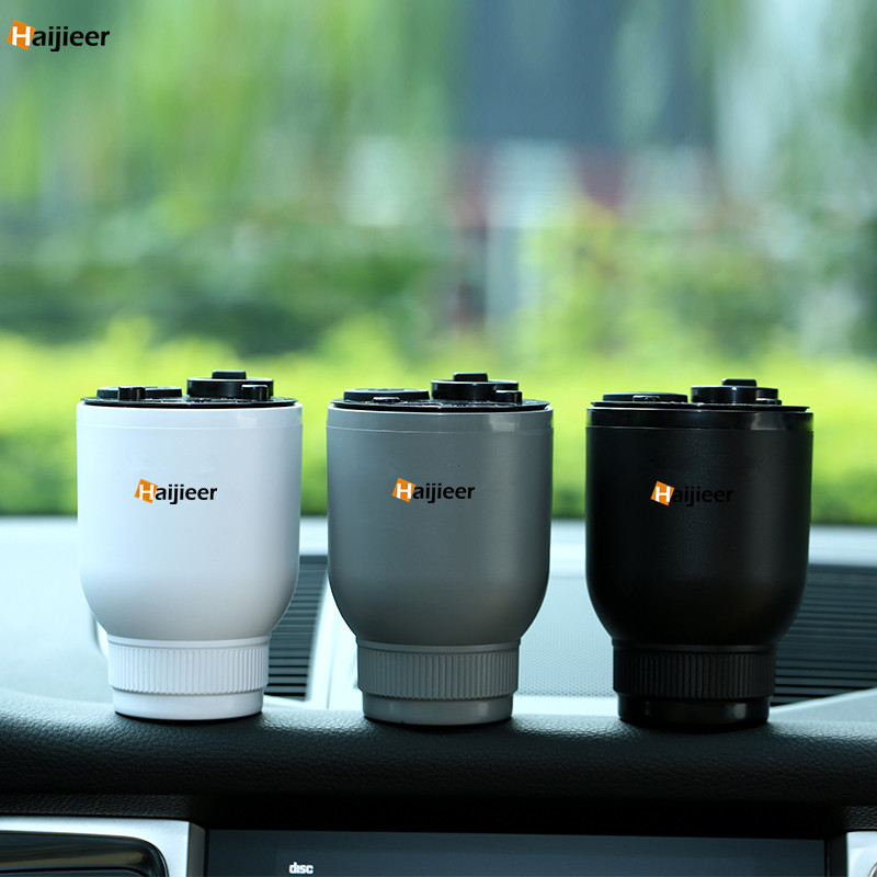 car humidifier (4)