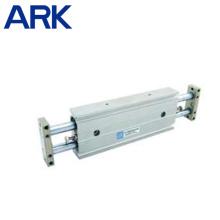 Pneumatik pneumatischer Luftkolben KCXSW pneumatischer Zylinder