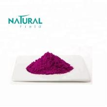 100% Organic Freezed-dried Pitaya Dragon Fruit Powder