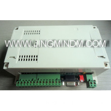 PWM DC Moter Speed Control Proportional Valve Ftrquency Converter Steering Engine Laser Power Supply Energy Controller