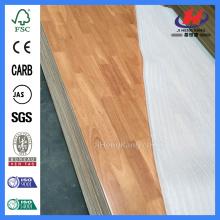 Jhk Composite Board Game Board  Decking Wood Board