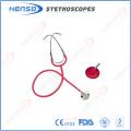 Einkopf Stethoskop für Kind
