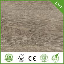 High Quality Dryback PVC Vinyl Tiles