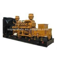 8kw-1100kw Gasgeneratoren in Pakistan