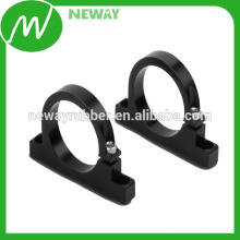 Good Elongation Ozone Resistance Custom Mounting Bracket