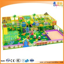 Kids Indoor Playground Fitness Electric Equipment Fashion Indoor Toys