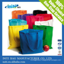 China professional manufacturer woven beach bag