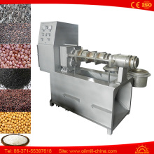 Sesame Coconut Peanut Black Seeds Oil Press Machine Prices