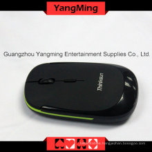 Dedicated Wireless Mouse Casino Table (YM-MD01)