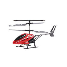 2.5CH RC Helicopter With Led Light