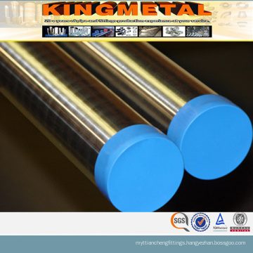 9cr 1mo Chrome 9molibdeno1 Seamless Steel Pipe