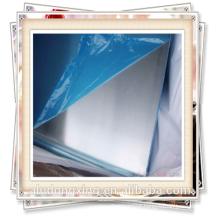 China new product polished aluminum sheet alibaba online shopping