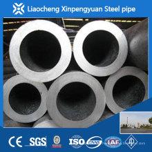 42crmo4 цена на сталь