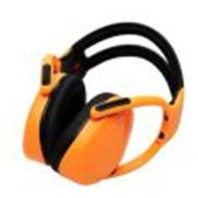 (EAM-052) Ce Sicherheit Sound Proof Ohrenschützer
