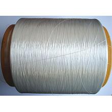 Terylene Filament Polyester Yarn -110d/36f