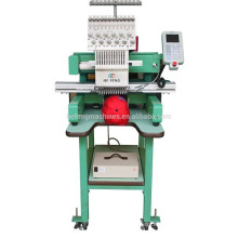 automatic embroidery machine with prices