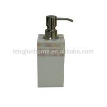 Canosa Pump dispenser wall mounted soap dispenser