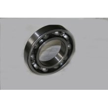Deep Groove Ball Bearing 6330