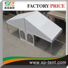 Тренажер для палаток