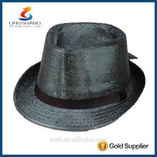 DSC 0004 LINGSHANG 2015 Hot Sale Custom Design wholesale hats straw